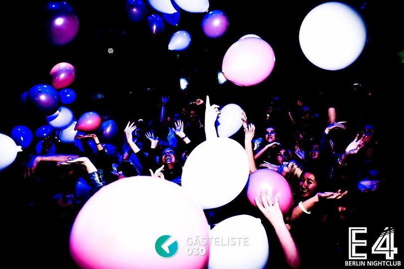 https://www.gaesteliste030.de/Partyfoto #42 E4 Club Berlin vom 07.03.2015
