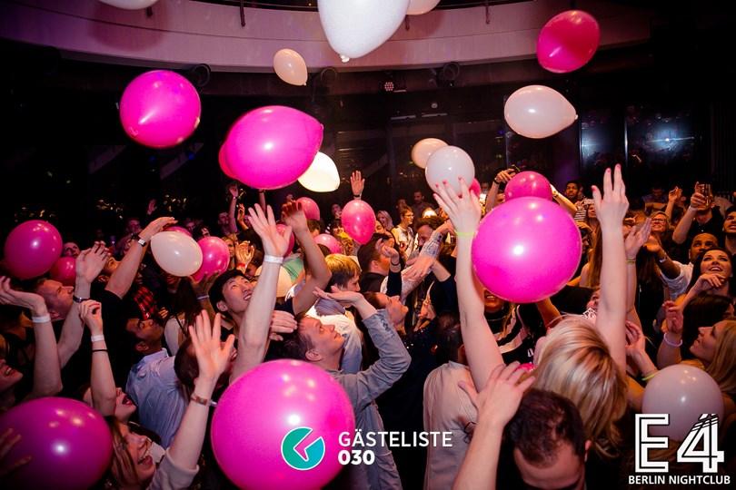 https://www.gaesteliste030.de/Partyfoto #15 E4 Club Berlin vom 07.03.2015