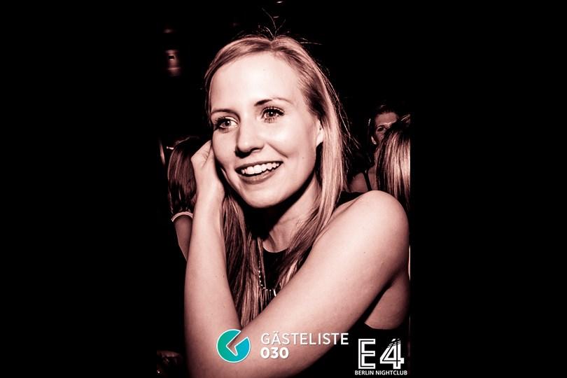 https://www.gaesteliste030.de/Partyfoto #44 E4 Club Berlin vom 07.03.2015