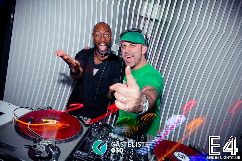 https://www.gaesteliste030.de/Partyfoto #25 E4 Club Berlin vom 07.03.2015