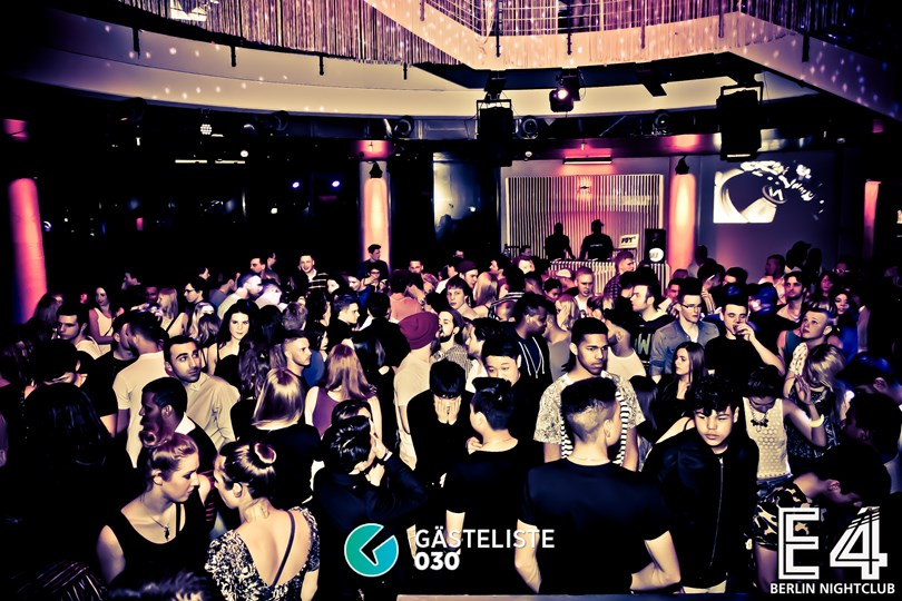 https://www.gaesteliste030.de/Partyfoto #76 E4 Club Berlin vom 07.03.2015