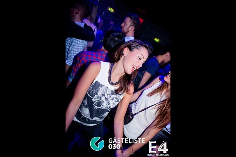https://www.gaesteliste030.de/Partyfoto #66 E4 Club Berlin vom 07.03.2015