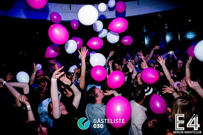 https://www.gaesteliste030.de/Partyfoto #62 E4 Club Berlin vom 07.03.2015