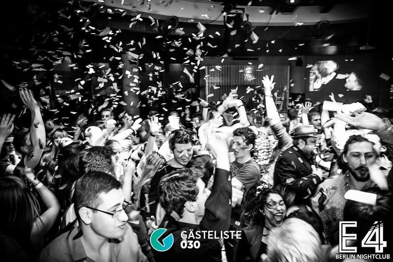 https://www.gaesteliste030.de/Partyfoto #67 E4 Club Berlin vom 07.03.2015
