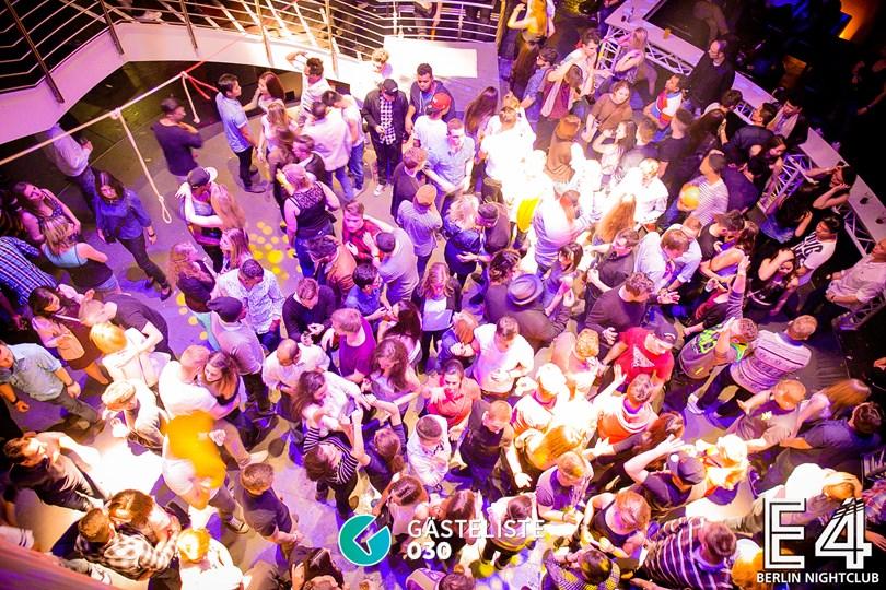 https://www.gaesteliste030.de/Partyfoto #13 E4 Club Berlin vom 07.03.2015