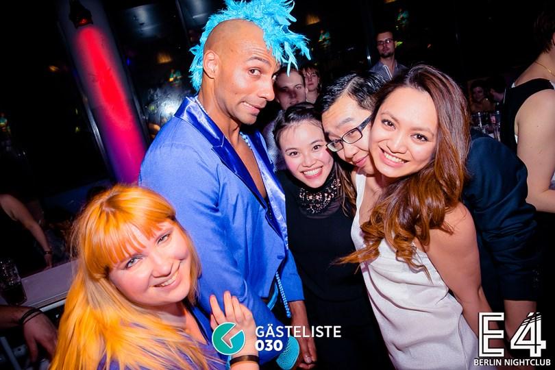 https://www.gaesteliste030.de/Partyfoto #117 E4 Club Berlin vom 07.03.2015