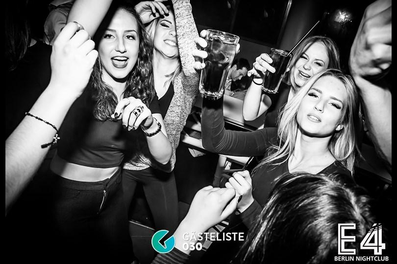https://www.gaesteliste030.de/Partyfoto #24 E4 Club Berlin vom 07.03.2015