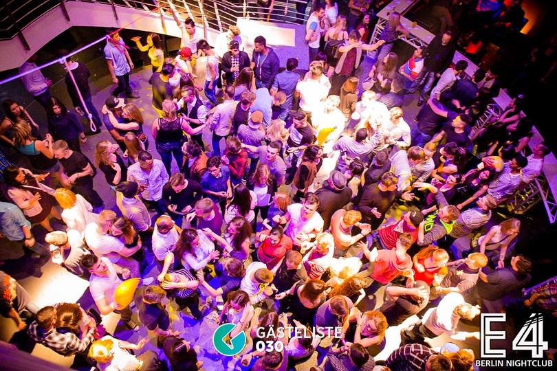 https://www.gaesteliste030.de/Partyfoto #30 E4 Club Berlin vom 07.03.2015