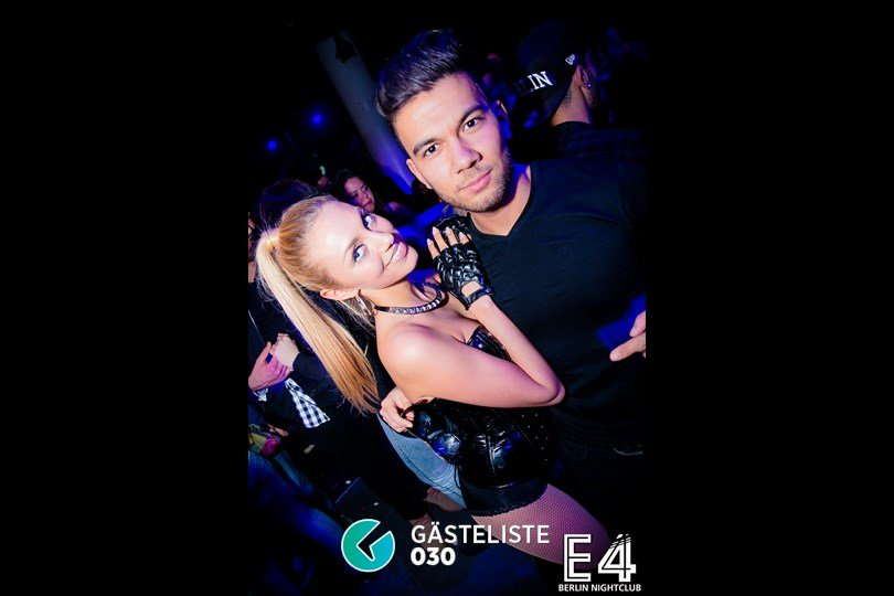 https://www.gaesteliste030.de/Partyfoto #111 E4 Club Berlin vom 07.03.2015