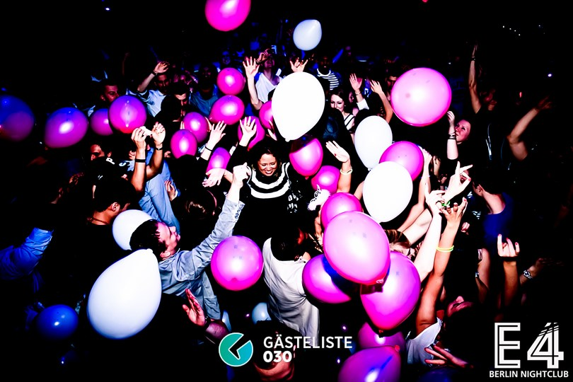 https://www.gaesteliste030.de/Partyfoto #11 E4 Club Berlin vom 07.03.2015