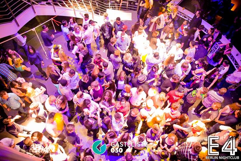 https://www.gaesteliste030.de/Partyfoto #88 E4 Club Berlin vom 07.03.2015