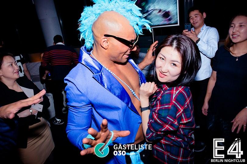 https://www.gaesteliste030.de/Partyfoto #31 E4 Club Berlin vom 07.03.2015