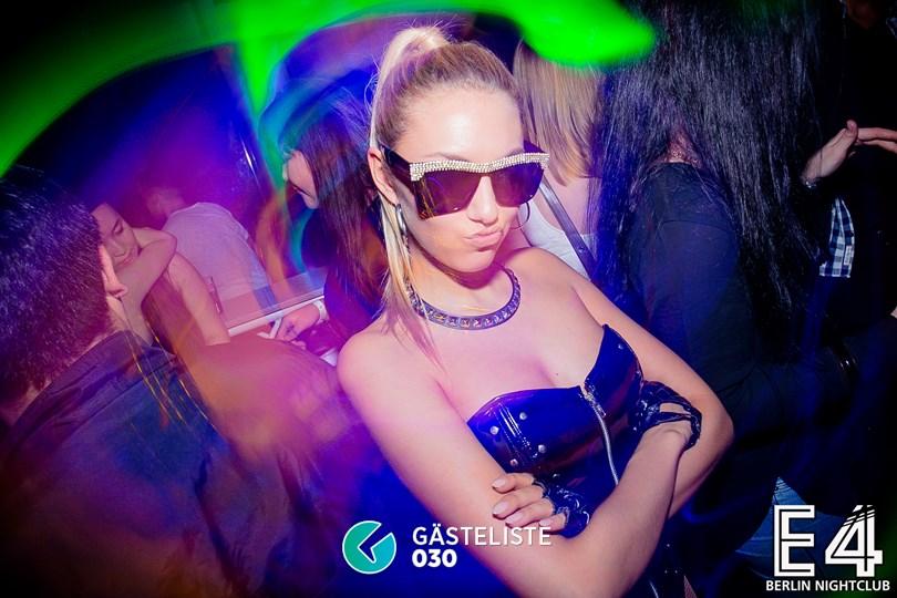 https://www.gaesteliste030.de/Partyfoto #123 E4 Club Berlin vom 07.03.2015