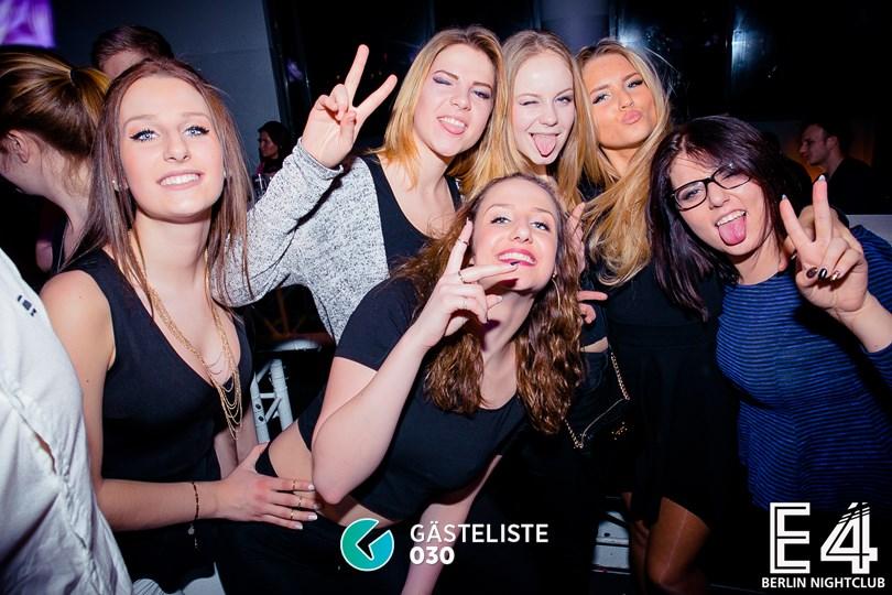 https://www.gaesteliste030.de/Partyfoto #75 E4 Club Berlin vom 07.03.2015