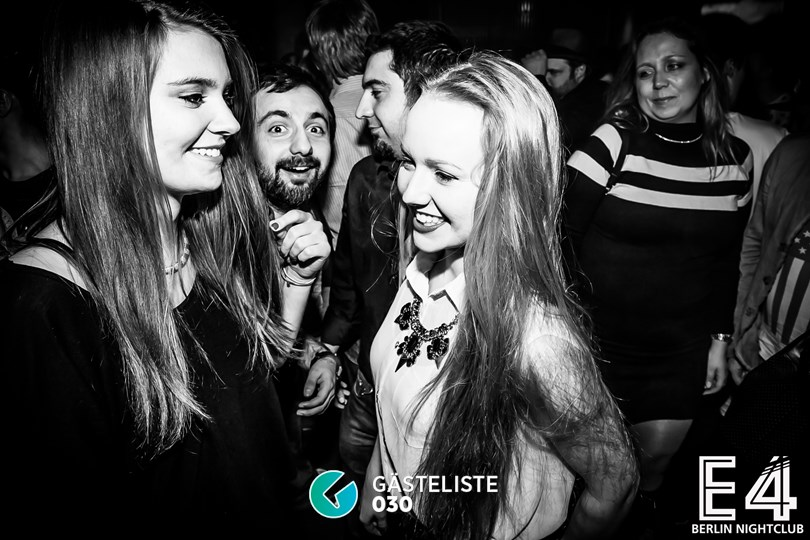 https://www.gaesteliste030.de/Partyfoto #109 E4 Club Berlin vom 07.03.2015