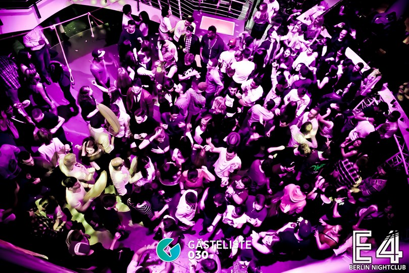 https://www.gaesteliste030.de/Partyfoto #102 E4 Club Berlin vom 07.03.2015