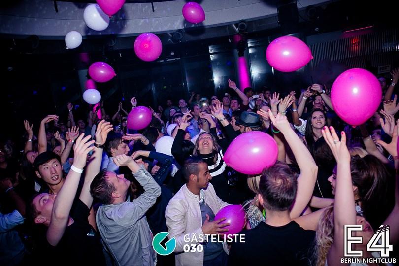 https://www.gaesteliste030.de/Partyfoto #85 E4 Club Berlin vom 07.03.2015