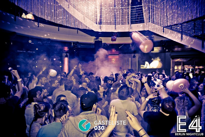 https://www.gaesteliste030.de/Partyfoto #50 E4 Club Berlin vom 07.03.2015