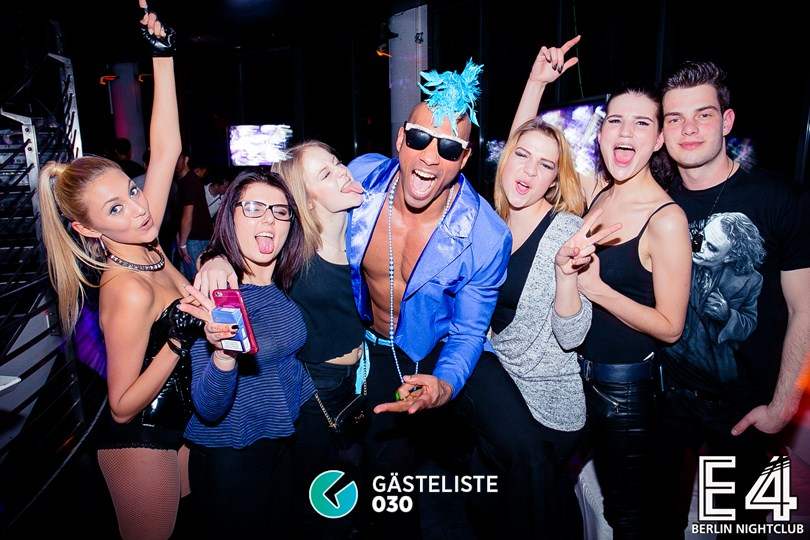 https://www.gaesteliste030.de/Partyfoto #16 E4 Club Berlin vom 07.03.2015