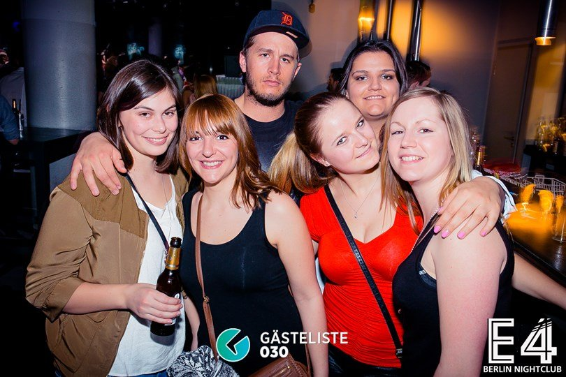 https://www.gaesteliste030.de/Partyfoto #105 E4 Club Berlin vom 07.03.2015