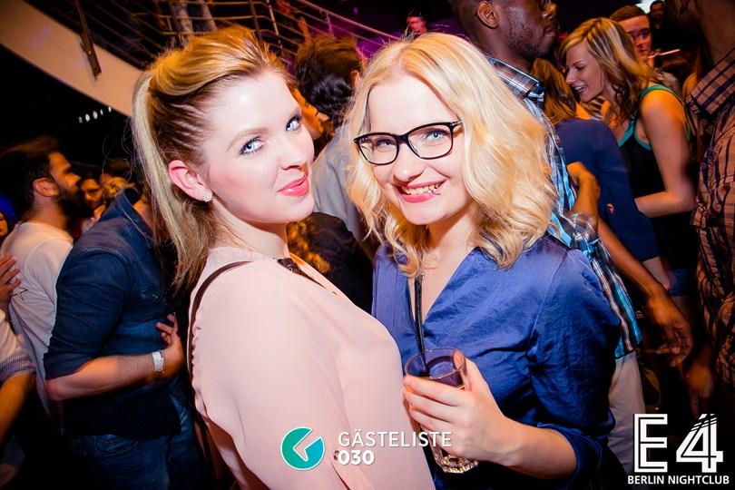 https://www.gaesteliste030.de/Partyfoto #98 E4 Club Berlin vom 07.03.2015