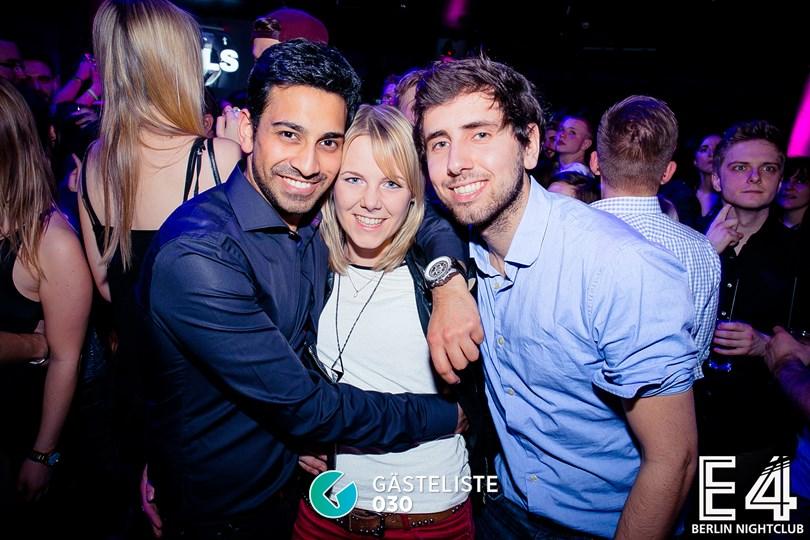 https://www.gaesteliste030.de/Partyfoto #83 E4 Club Berlin vom 07.03.2015