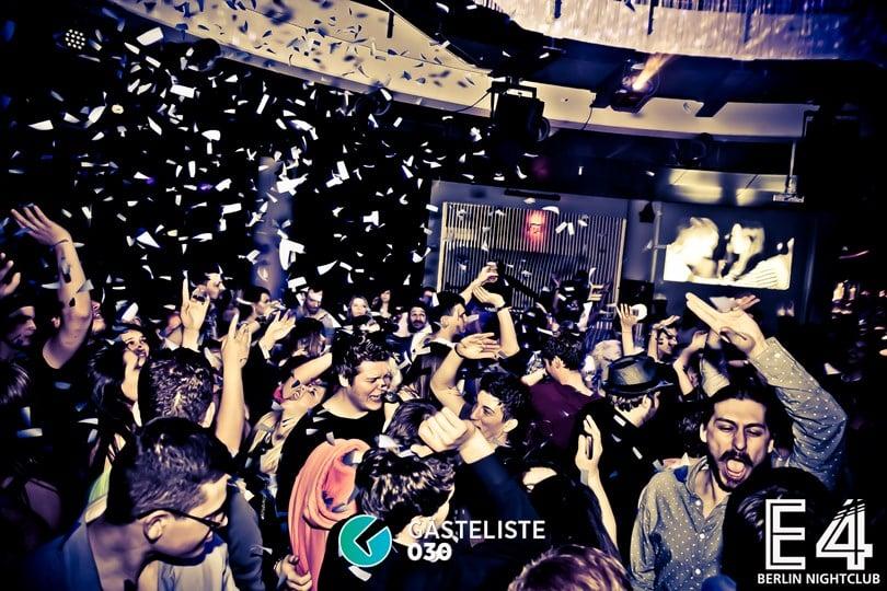 https://www.gaesteliste030.de/Partyfoto #37 E4 Club Berlin vom 07.03.2015