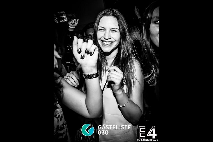 https://www.gaesteliste030.de/Partyfoto #18 E4 Club Berlin vom 07.03.2015