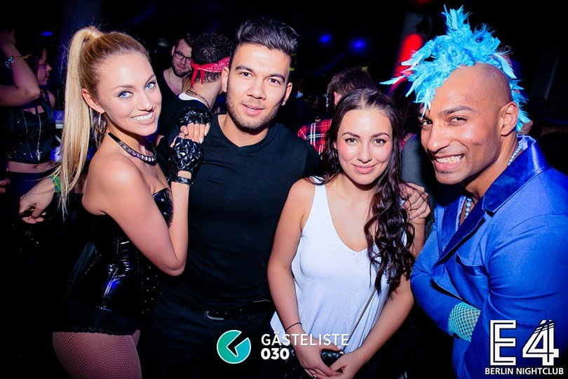 https://www.gaesteliste030.de/Partyfoto #45 E4 Club Berlin vom 07.03.2015
