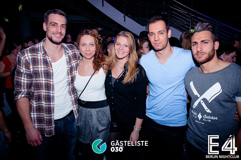 https://www.gaesteliste030.de/Partyfoto #121 E4 Club Berlin vom 07.03.2015