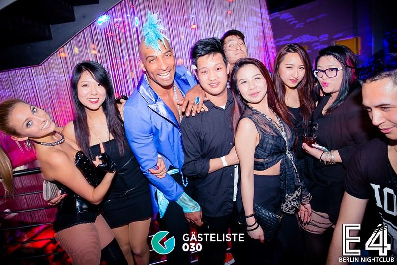https://www.gaesteliste030.de/Partyfoto #112 E4 Club Berlin vom 07.03.2015