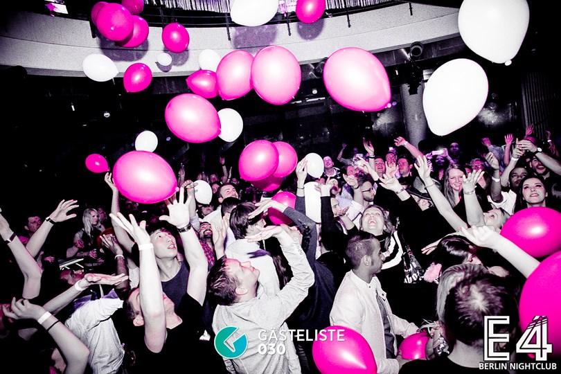 https://www.gaesteliste030.de/Partyfoto #65 E4 Club Berlin vom 07.03.2015