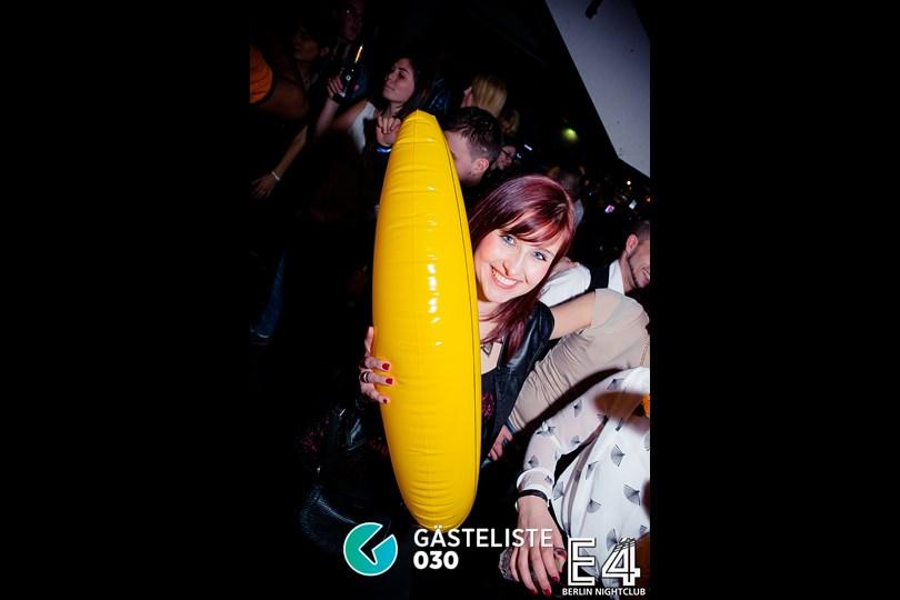 https://www.gaesteliste030.de/Partyfoto #101 E4 Club Berlin vom 07.03.2015