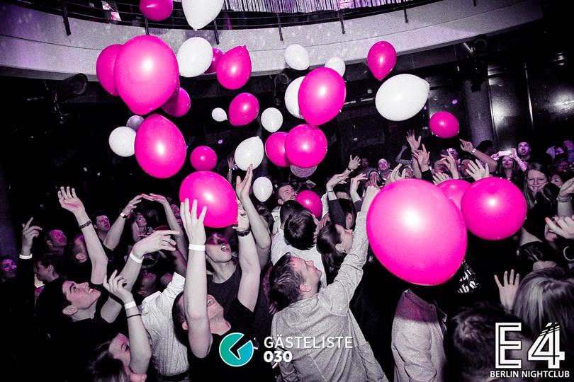 https://www.gaesteliste030.de/Partyfoto #2 E4 Club Berlin vom 07.03.2015