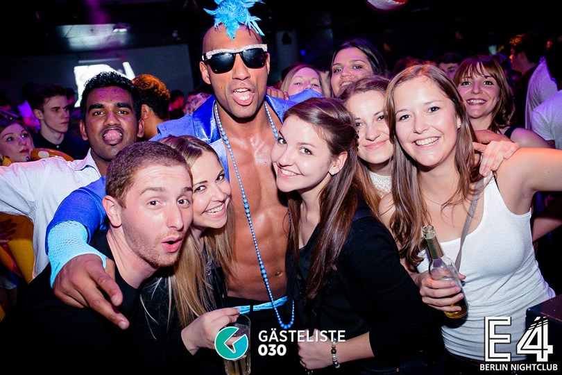 https://www.gaesteliste030.de/Partyfoto #54 E4 Club Berlin vom 07.03.2015