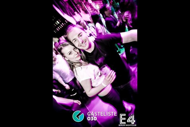 https://www.gaesteliste030.de/Partyfoto #64 E4 Club Berlin vom 07.03.2015