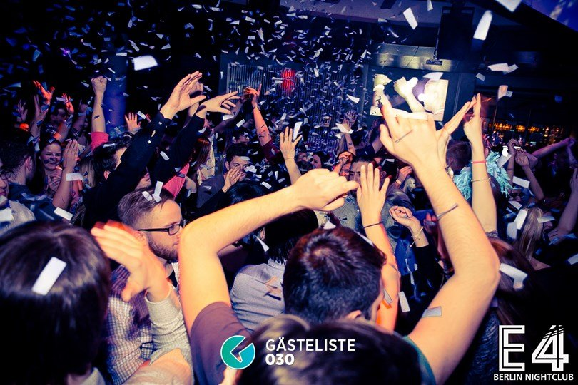 https://www.gaesteliste030.de/Partyfoto #12 E4 Club Berlin vom 07.03.2015