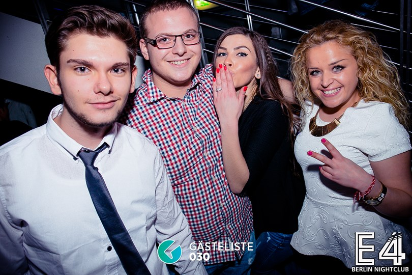 https://www.gaesteliste030.de/Partyfoto #47 E4 Club Berlin vom 07.03.2015