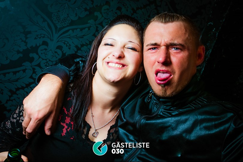 https://www.gaesteliste030.de/Partyfoto #47 QBerlin Berlin vom 28.03.2015