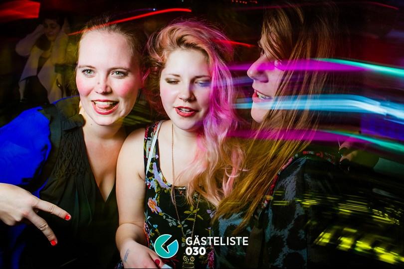 https://www.gaesteliste030.de/Partyfoto #4 QBerlin Berlin vom 28.03.2015
