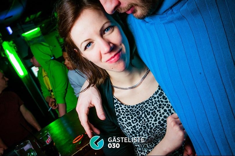 https://www.gaesteliste030.de/Partyfoto #25 QBerlin Berlin vom 28.03.2015