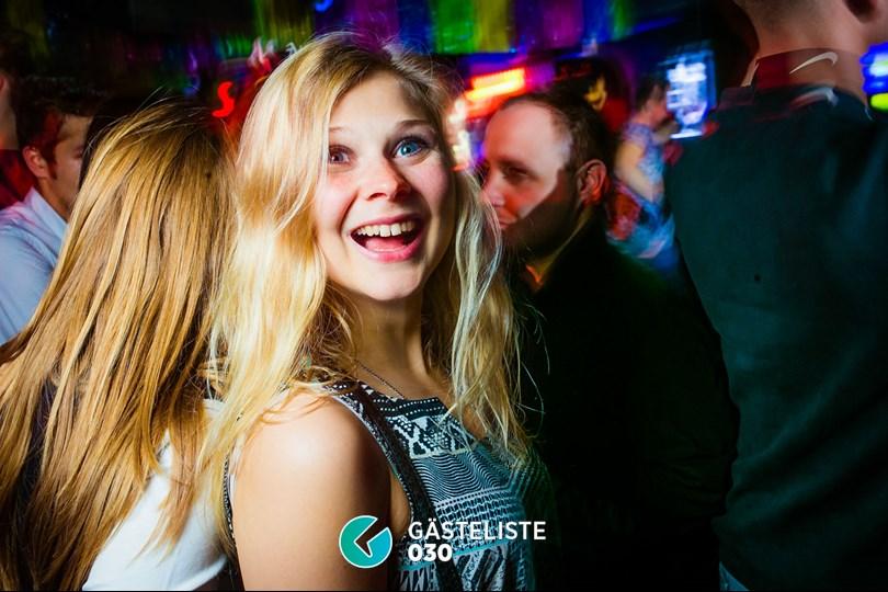 https://www.gaesteliste030.de/Partyfoto #8 QBerlin Berlin vom 28.03.2015