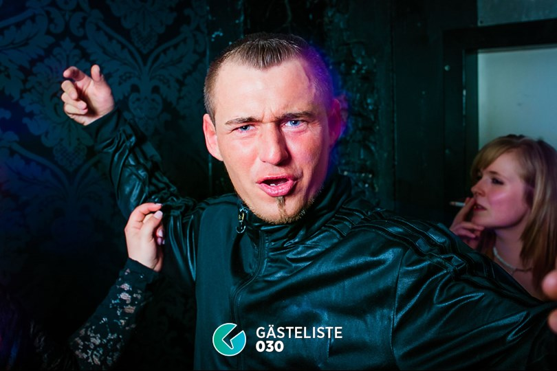 https://www.gaesteliste030.de/Partyfoto #29 QBerlin Berlin vom 28.03.2015