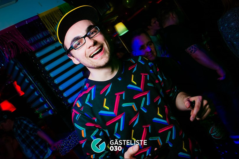 https://www.gaesteliste030.de/Partyfoto #59 QBerlin Berlin vom 28.03.2015