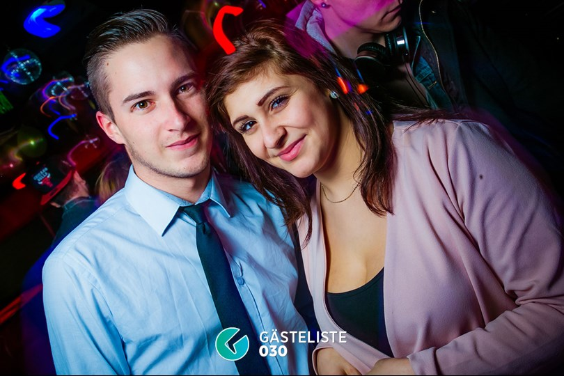 https://www.gaesteliste030.de/Partyfoto #26 QBerlin Berlin vom 28.03.2015