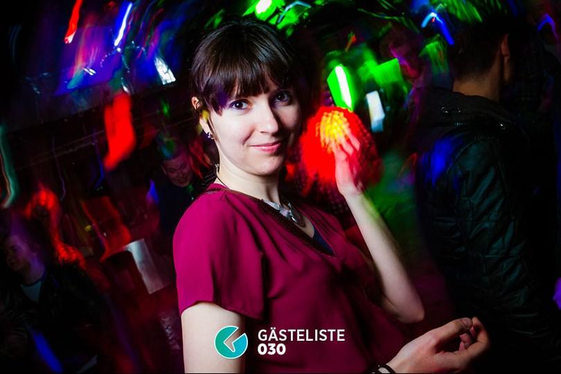 https://www.gaesteliste030.de/Partyfoto #19 QBerlin Berlin vom 28.03.2015