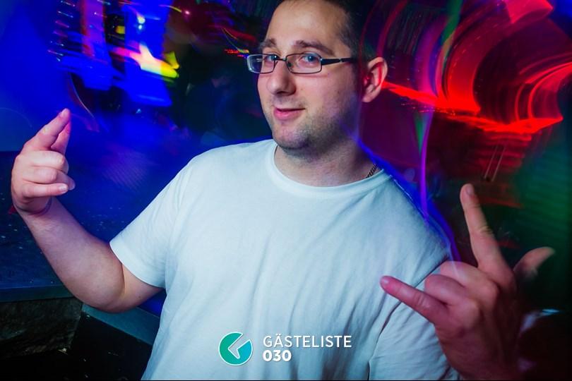 https://www.gaesteliste030.de/Partyfoto #43 QBerlin Berlin vom 28.03.2015