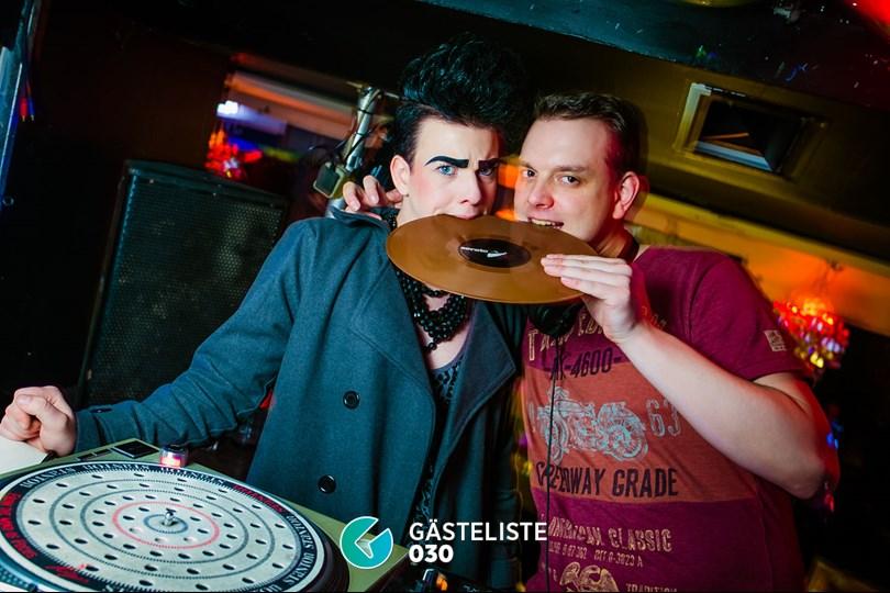 https://www.gaesteliste030.de/Partyfoto #2 QBerlin Berlin vom 28.03.2015
