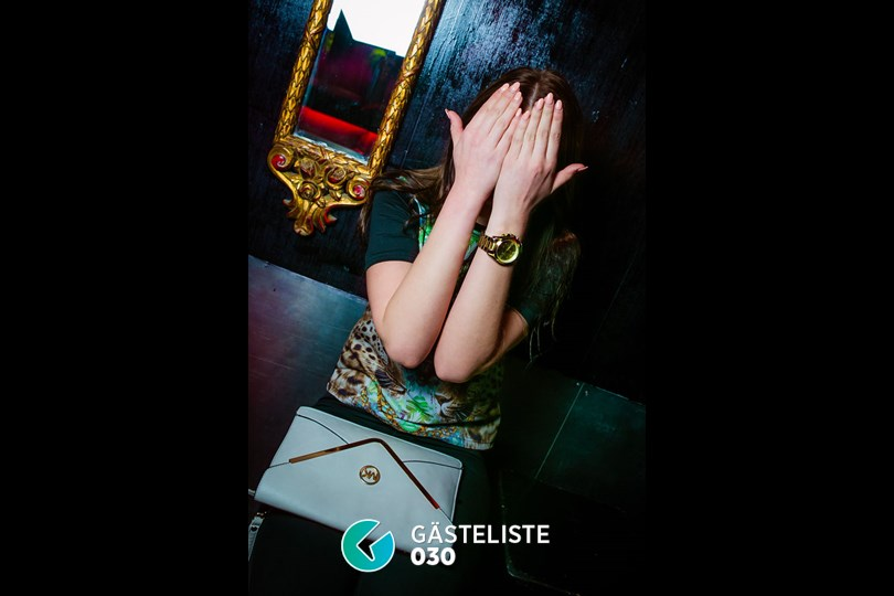 https://www.gaesteliste030.de/Partyfoto #52 QBerlin Berlin vom 28.03.2015