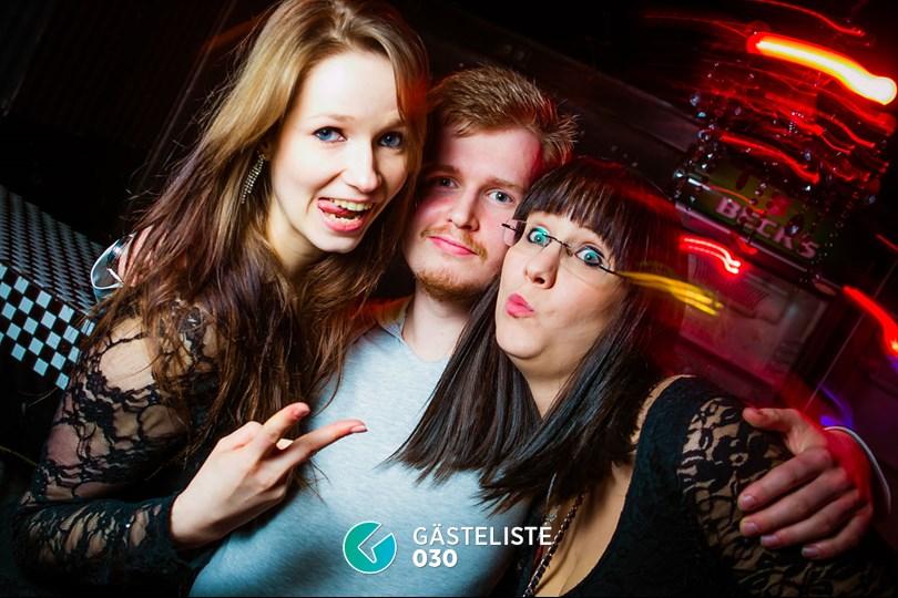 https://www.gaesteliste030.de/Partyfoto #6 QBerlin Berlin vom 28.03.2015